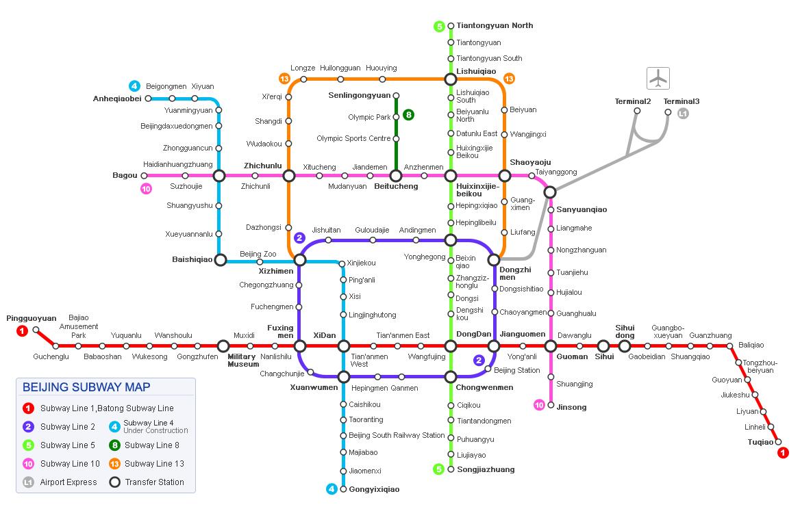 Beijing-Subway-Map-8