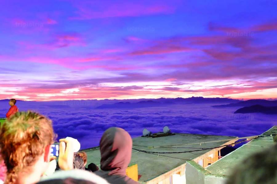 adams-peak-sunrise