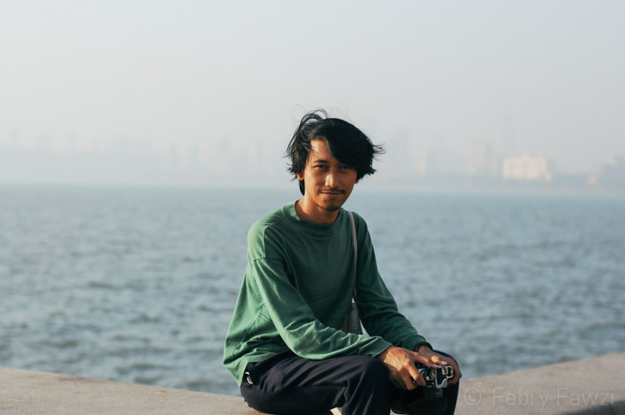 traveling-mumbai-india-1-by-febry-fawzi-15