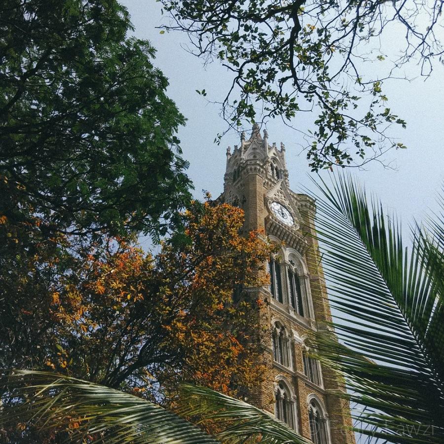 traveling-mumbai-india-1-by-febry-fawzi-36