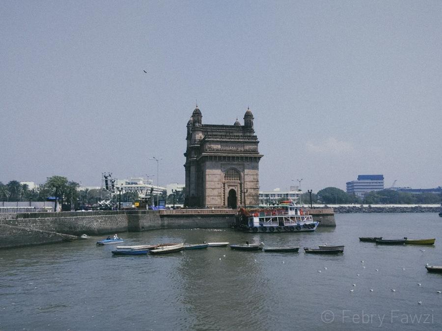 traveling-mumbai-india-1-by-febry-fawzi-39