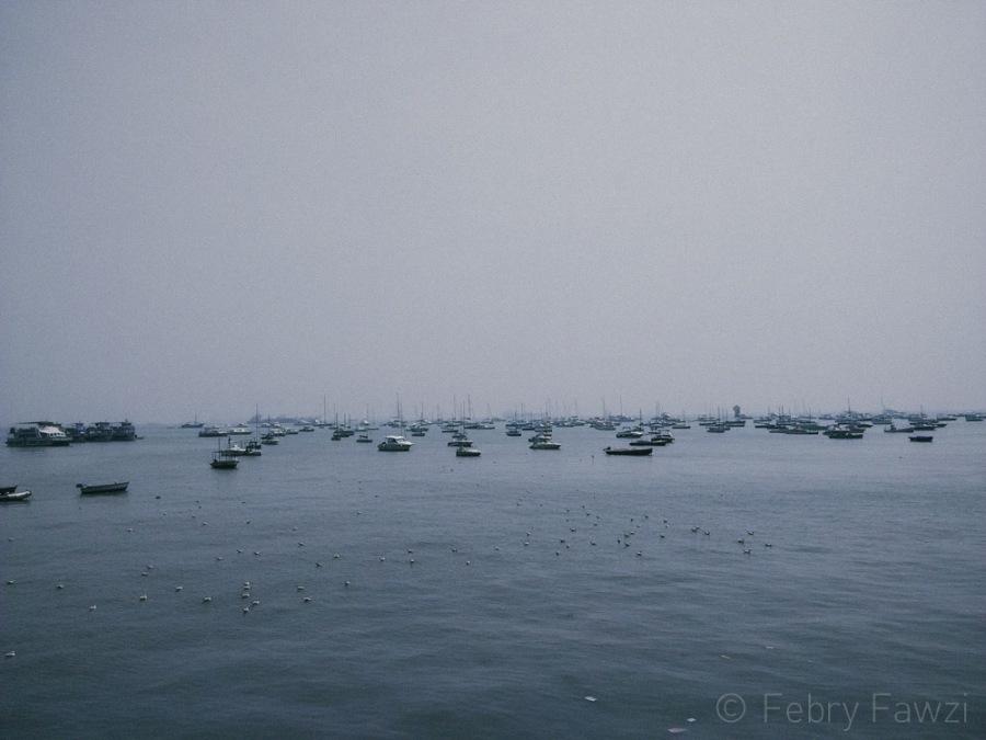 traveling-mumbai-india-1-by-febry-fawzi-40