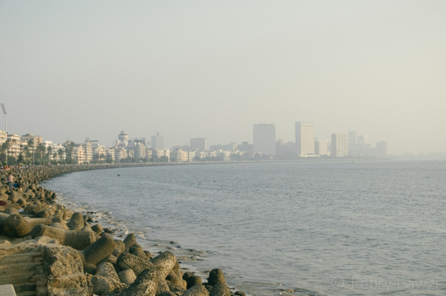 traveling-mumbai-india-1-by-febry-fawzi-7