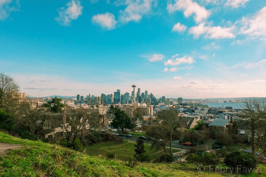 What to do in Seattle - by Febry Fawzi-6