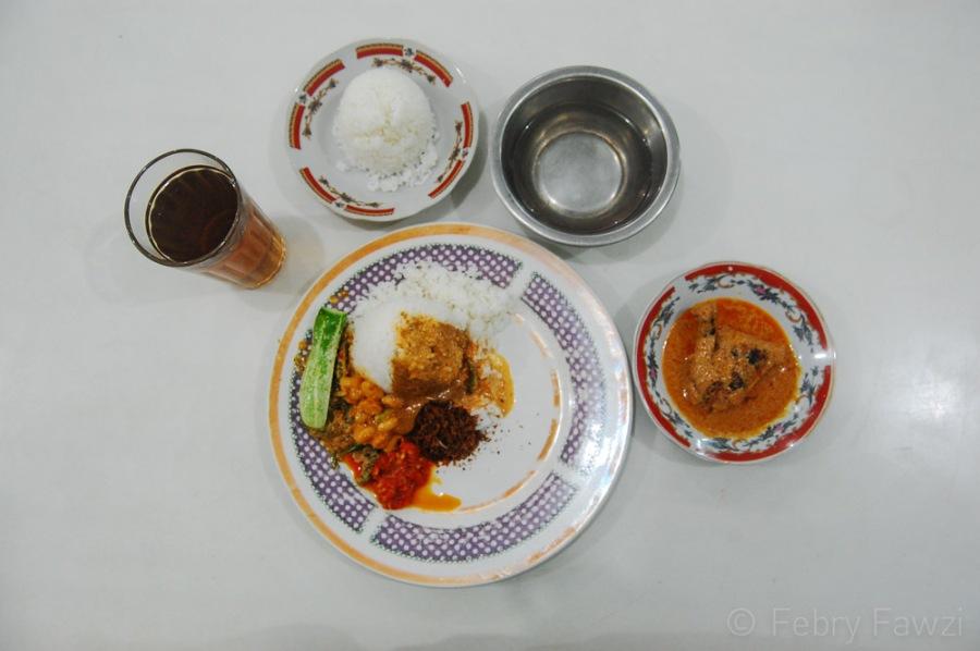 Kuliner Sumatera Barat - by Febry Fawzi-3