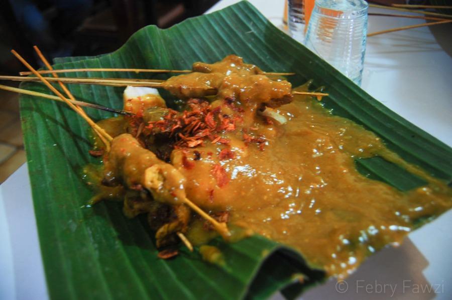 Kuliner Sumatera Barat - by Febry Fawzi-9
